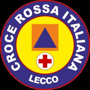 """La Croce Rossa Italiana svolge attività socio-sanitarie nell ambito del  """"Servizio Nazionale della Protezione Civile"""" e3b02ef580a4"""