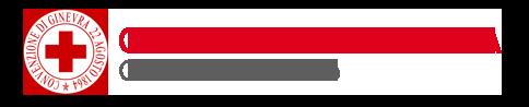 Croce Rossa Italiana – Comitato di Lecco