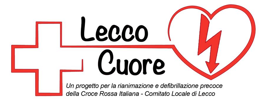 LeccoCuore