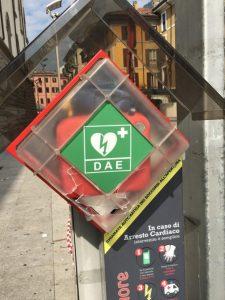 colonnina-defibrillatore-vandali-piazza-xx-settembre-510x680