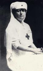 iivv_1900