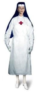 iivv_uniforme_rappresentanza_bianco