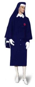 iivv_uniforme_rappresentanza_blu
